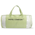 Hotel Comfort Pillow, Queen Size