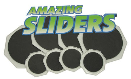 Amazing Sliders